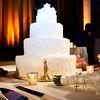 0710-110528_megan-vishal-wedding-©8twenty8_Studios