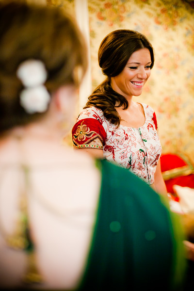 0001-110527_megan-vishal-wedding-©8twenty8_Studios
