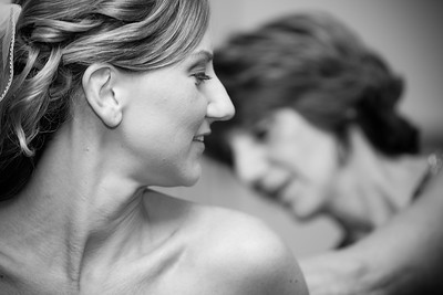 0069-111015-melinda-dan-wedding-©8twenty8_Studios