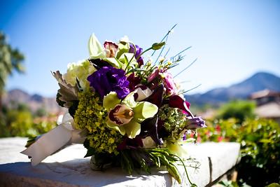 0034-111015-melinda-dan-wedding-©8twenty8_Studios