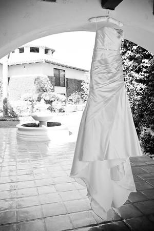0005-111015-melinda-dan-wedding-©8twenty8_Studios