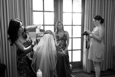 0051-111015-melinda-dan-wedding-©8twenty8_Studios