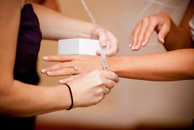 0073-111015-melinda-dan-wedding-©8twenty8_Studios