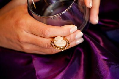 0057-111015-melinda-dan-wedding-©8twenty8_Studios