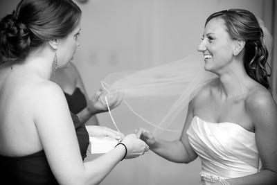 0075-111015-melinda-dan-wedding-©8twenty8_Studios
