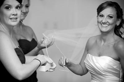 0074-111015-melinda-dan-wedding-©8twenty8_Studios