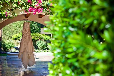 0006-111015-melinda-dan-wedding-©8twenty8_Studios