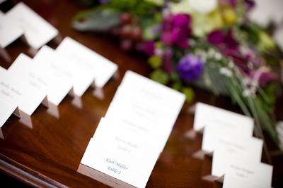 0065-111015-melinda-dan-wedding-©8twenty8_Studios