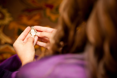 0028-111015-melinda-dan-wedding-©8twenty8_Studios