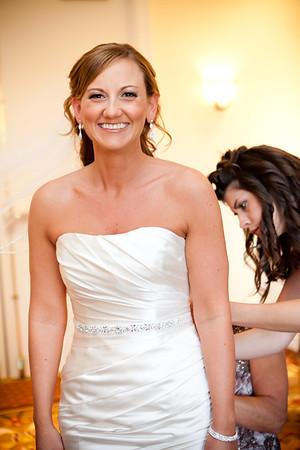 0080-111015-melinda-dan-wedding-©8twenty8_Studios