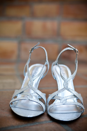 0008-111015-melinda-dan-wedding-©8twenty8_Studios