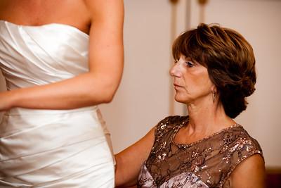 0072-111015-melinda-dan-wedding-©8twenty8_Studios