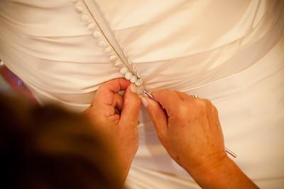 0078-111015-melinda-dan-wedding-©8twenty8_Studios