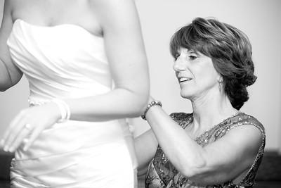 0076-111015-melinda-dan-wedding-©8twenty8_Studios