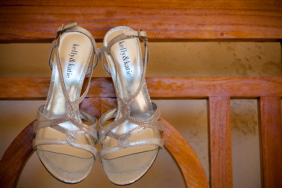 0007-111015-melinda-dan-wedding-©8twenty8_Studios