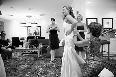0070-111015-melinda-dan-wedding-©8twenty8_Studios