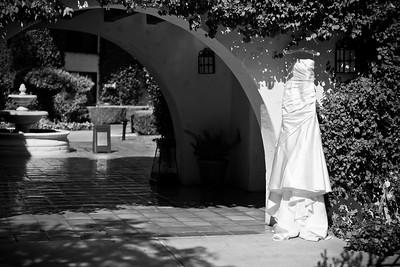 0004-111015-melinda-dan-wedding-©8twenty8_Studios