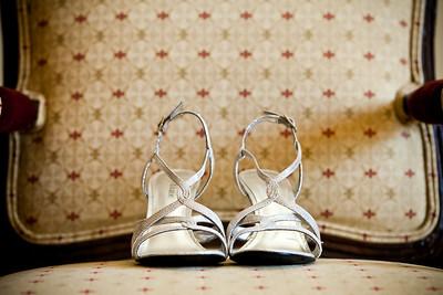 0020-111015-melinda-dan-wedding-©8twenty8_Studios