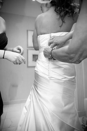 0063-111015-melinda-dan-wedding-©8twenty8_Studios