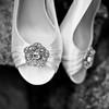 111111-melissa-stephen-wedding-13