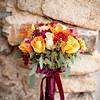 111111-melissa-stephen-wedding-11