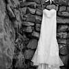 111111-melissa-stephen-wedding-14