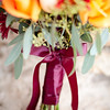 111111-melissa-stephen-wedding-12