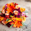 111111-melissa-stephen-wedding-9