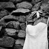 111111-melissa-stephen-wedding-15
