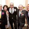 010-110312-Michele-Stefan-Wedding