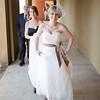 012-110312-Michele-Stefan-Wedding