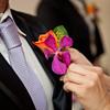 004-110312-Michele-Stefan-Wedding