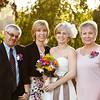 013-110312-Michele-Stefan-Wedding