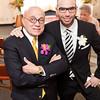 005-110312-Michele-Stefan-Wedding