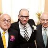 008-110312-Michele-Stefan-Wedding