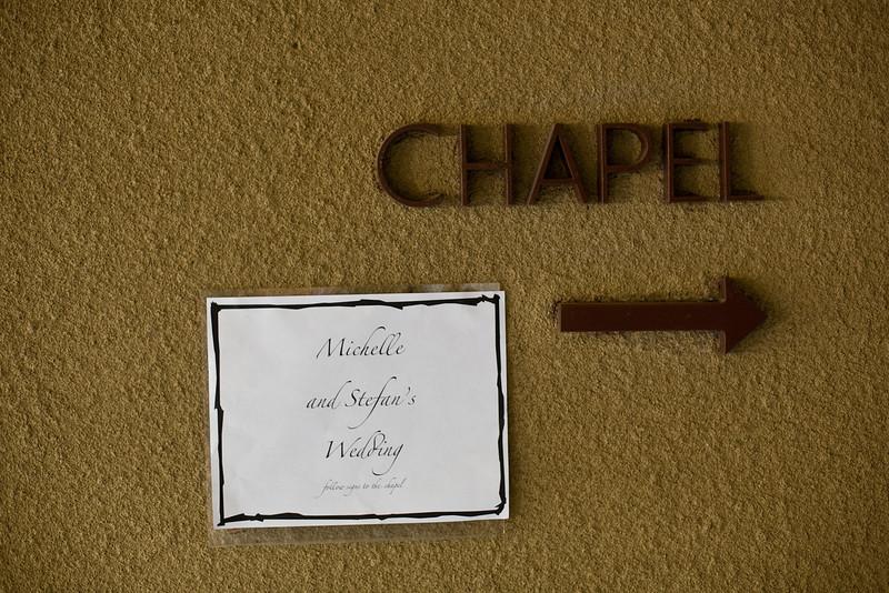 001-110312-Michele-Stefan-Wedding