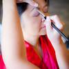 0001-110709_misha-justin-wedding-©8twenty8_Studios