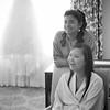 0012-110709_misha-justin-wedding-©8twenty8_Studios