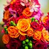 0005-110709_misha-justin-wedding-©8twenty8_Studios