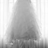 0007-110709_misha-justin-wedding-©8twenty8_Studios