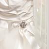 0009-110709_misha-justin-wedding-©8twenty8_Studios