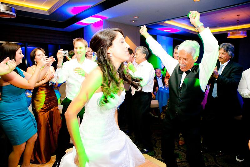 0743-110618_monica-jon-wedding-©8twenty8_Studios