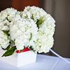 0011-110821_natalie-brian-wedding-©8twenty8_Studios