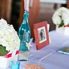 0012-110821_natalie-brian-wedding-©8twenty8_Studios