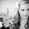 0008-110821_natalie-brian-wedding-©8twenty8_Studios