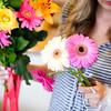 0007-110821_natalie-brian-wedding-©8twenty8_Studios