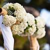 0009-110821_natalie-brian-wedding-©8twenty8_Studios