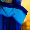 0003-110821_natalie-brian-wedding-©8twenty8_Studios