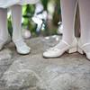 0012-110820_natasha-rob-wedding-©828studios-619 399 7822