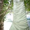 0006-110820_natasha-rob-wedding-©828studios-619 399 7822